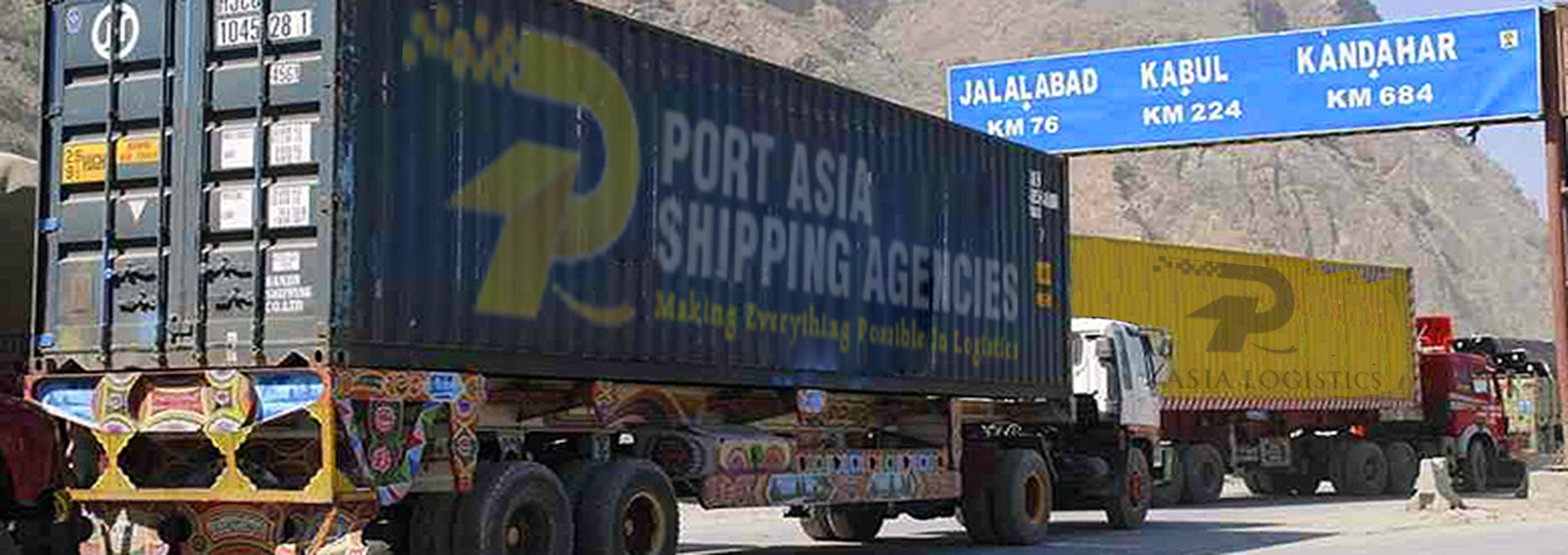 afghan-cargo