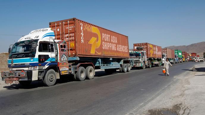 pakistan-trucks1